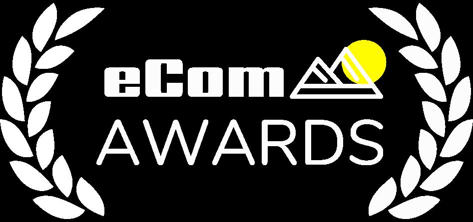 eCom awards compétition internationale de startup