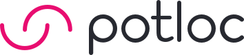 potloc ecommerce summit