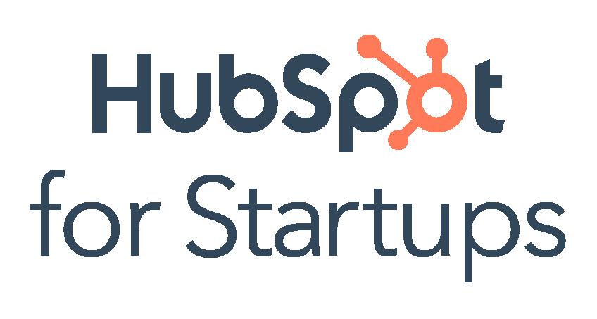 Hubspot is a partner at eCom Summit 2021