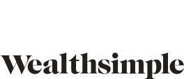 logo-wealthsimple
